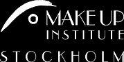 Make Up logo Stockholm Vectoriserad.jpg