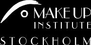 Make Up logo Stockholm Vectoriserad.jpg