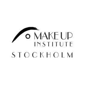 makeup stckhlm.jpg