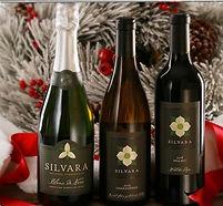 silvaracellars_offer_celebration3packima