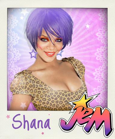 Shana .jpg