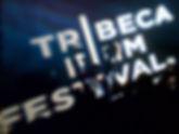 Tribeca JB.jpg