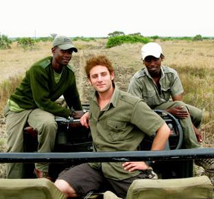 Africa45.jpeg