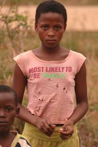 Africa11_edited.jpg
