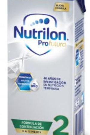 Nutrilon 2Profutura Brik (200ml)