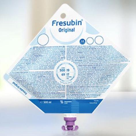 Fresubin Original x 1000ml