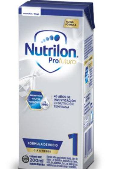Nutrilon 1Profutura Brik (200ml)