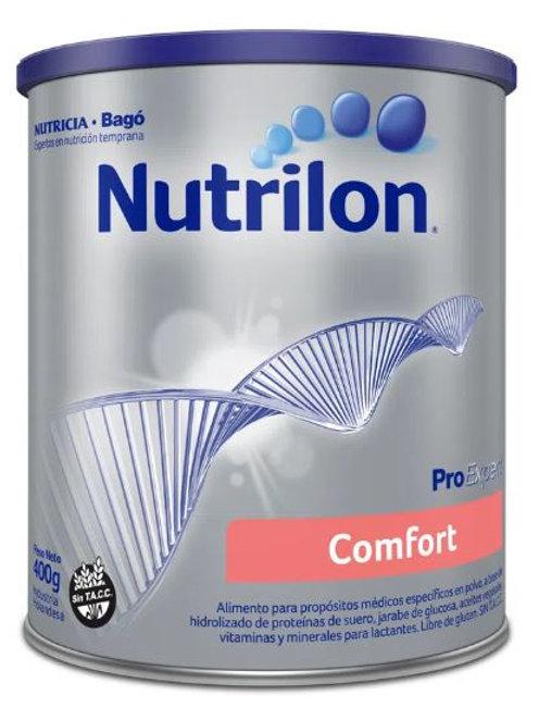 Nutrilon Confort  (400grs.)