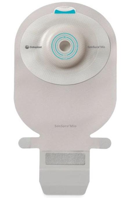 Bolsa Coloplast Sensura Mio Convex 1P (Cod: 16435)