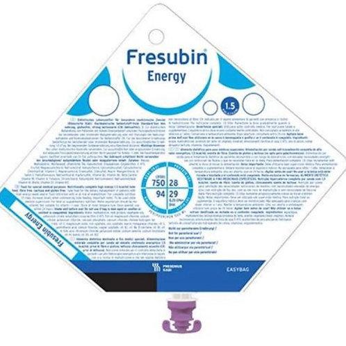 Fresubin Energy Neutro x 500ml