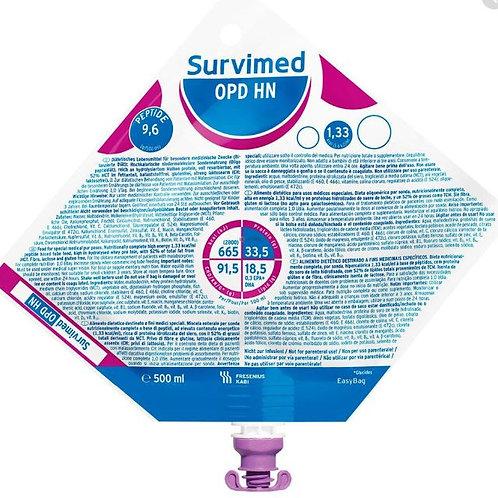 Survimed OPD HN x 500ml