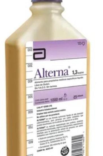 Alterna x 1000ml