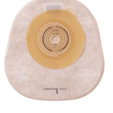 Bolsa Pedíatrica Coloplast Alterna 2P (Cod: 1786)