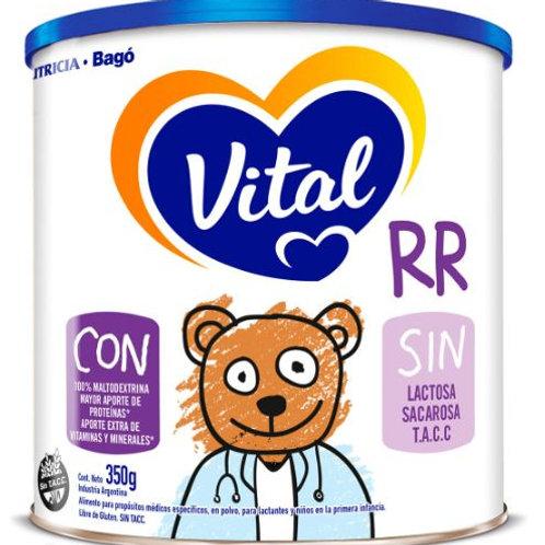 Vital RR Rapida Recuperacion - tarro (350gr)