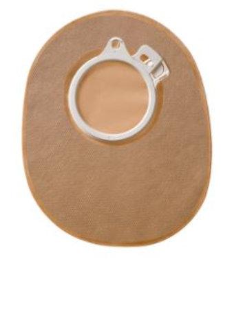 Bolsa Coloplast Sensura Click 2P Cerrada (Cod: 10156)