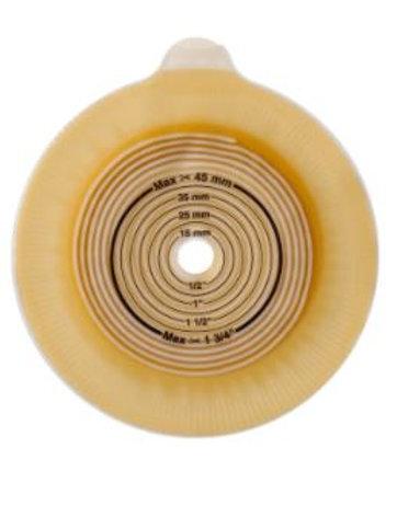 Disco Coloplast Alterna Pediátrica (Cod: 1790)