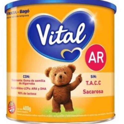 Vital AR x 4OO grs