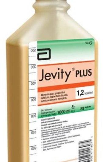 Jevity Plus x 1000ml