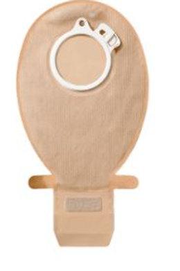 Bolsa Coloplast Sensura Click 2P Abierta (Cod: 10354)