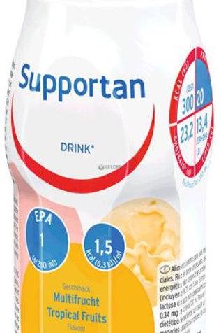 Supportan Drink x 200ml