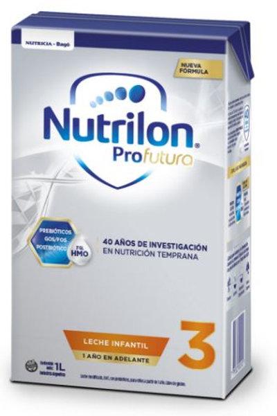 Nutrilon 3Profutura Brik (200ml)