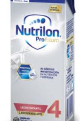 Nutrilon 4Profutura brik (200ml)