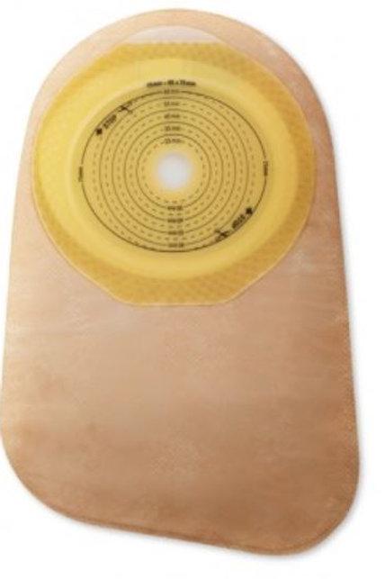 Bolsa Coloplast Sensura 1P Cerrada (cod:15450)
