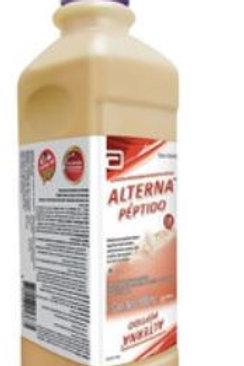Alterna Peptido x 1000ml