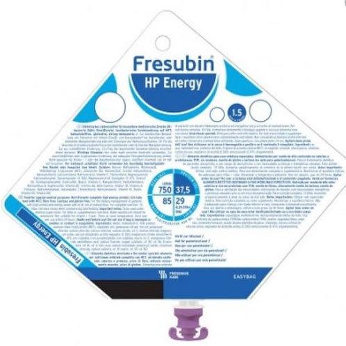 Fresubin HP Energy Neutro x500ml