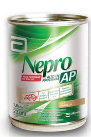 Nepro Ap x 237ml