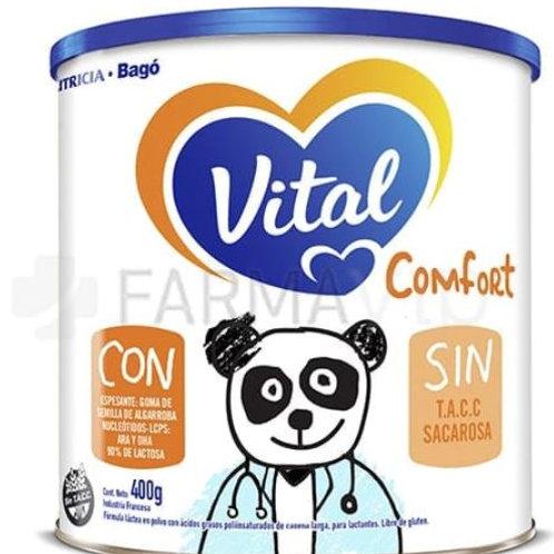 Vital Confort NF (400gr)