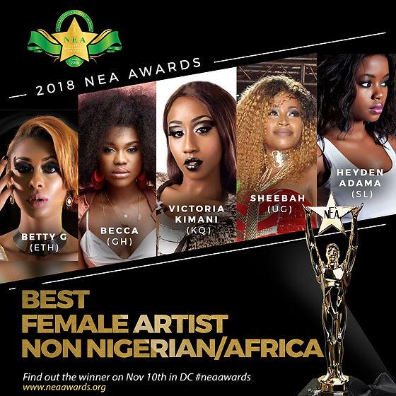 Best-Female-Artist-Non-Nigerian-U.jpg