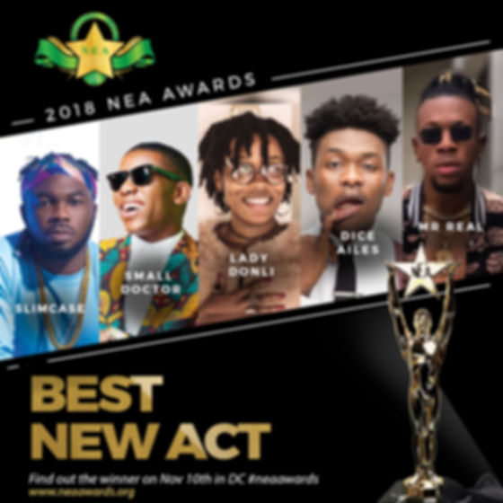 NEA-BEST-NEW-ACT-2018.jpg