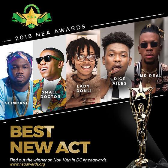 NEA-BEST-NEW-ACT-2018.jpg