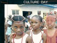 cultural 2.jpg