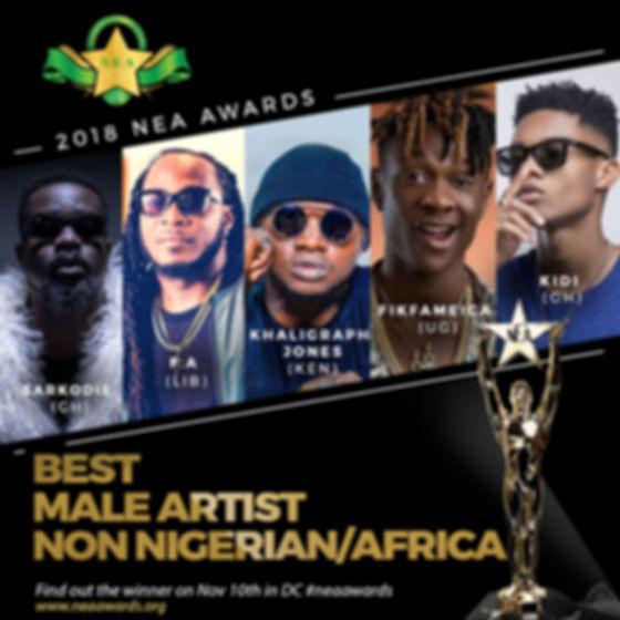 Best-Male-Artist-Non-Nigerian-U.jpg