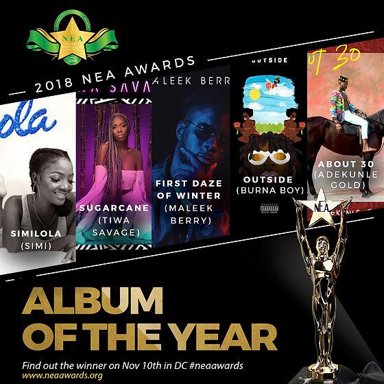 NEA-ALBUM-OF-THE-YEAR-2018.jpg