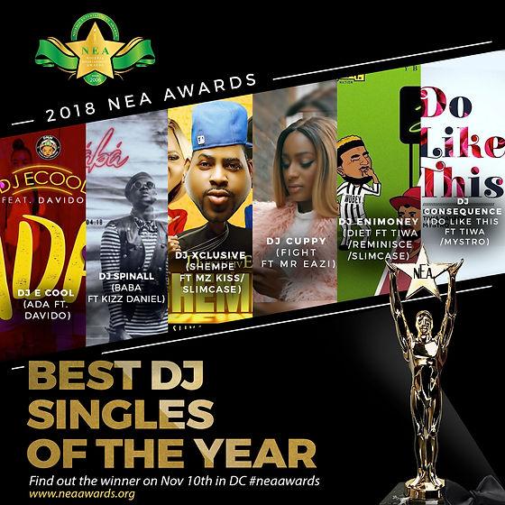BEST-DJ-SINGLE-OF-THE-YEAR.jpg