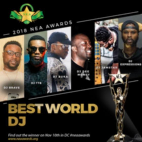 BEST-WORLD-DJ-1.jpg
