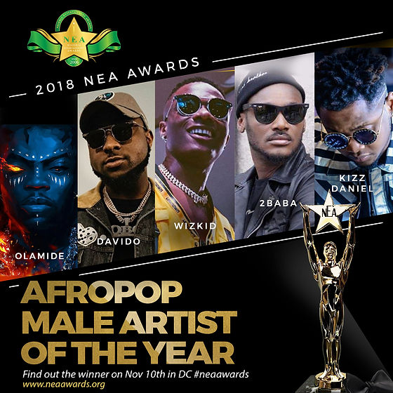 NEA AFRO-POP OF THE YEAR MALE 2U1.jpg