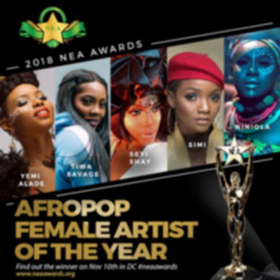NEA-AFRO-POP-OF-THE-YEAR-FEMALE-2018.jpg