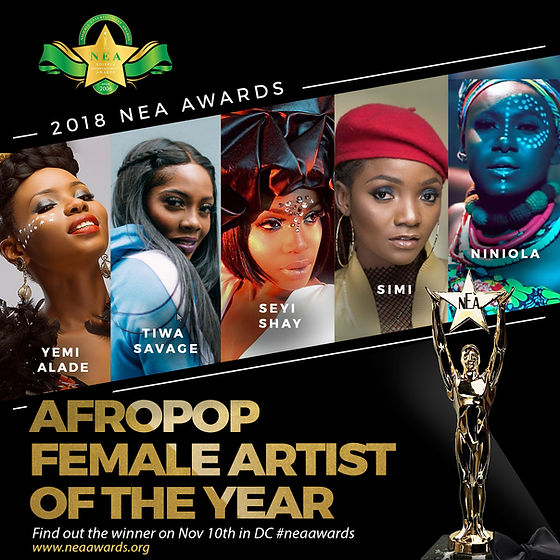 NEA-AFRO-POP-OF-THE-YEAR-FEMALE-2018.jpg