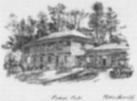Photo of Puhoi Pub Hotel & Stables ..Est1879
