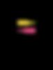 Movin_logo_color.png