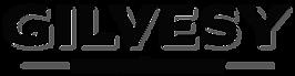 Gilvesy_logo.png