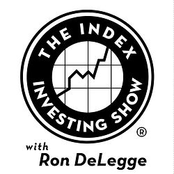 index-investing-show-ron-delegge-wguncGWMZoT_edited.jpg