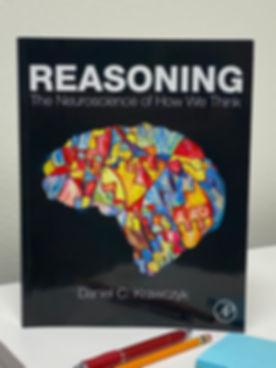 Web_Reasoning_book.jpg