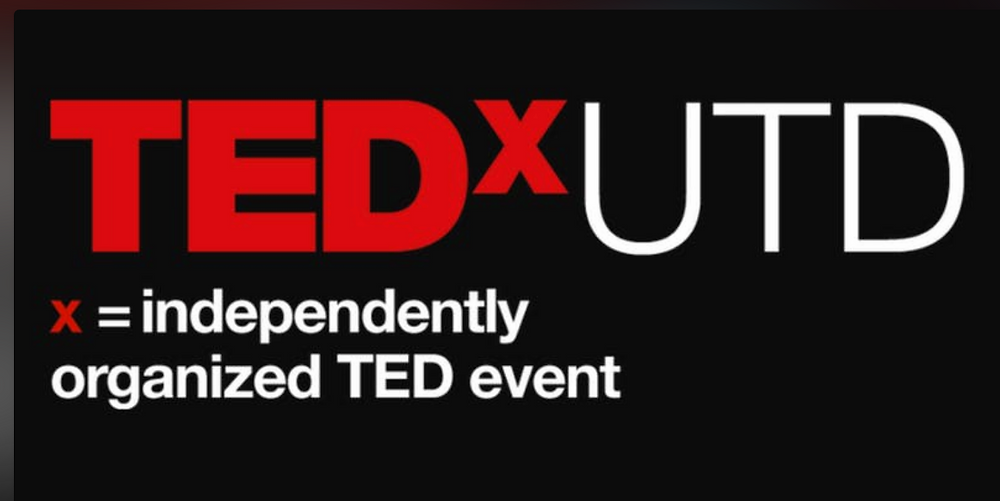 Dr Daniel Krawczyk TEDxTalk @UTD  Brain Science for Investment Decisions