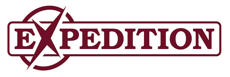 Expedition_Logo.jpg