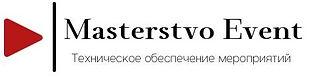 новый лого2.jpg